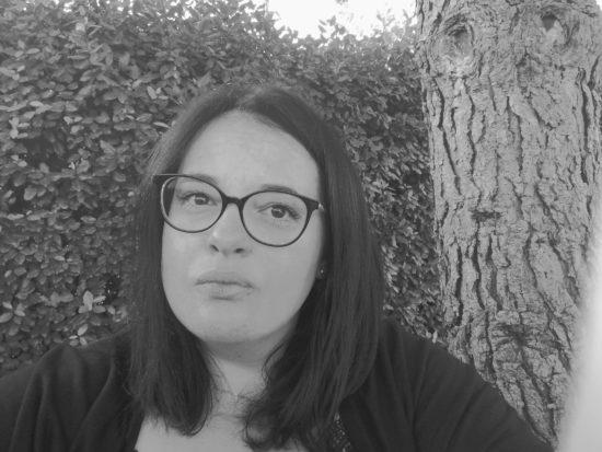 Interview directrice ehpad edenis